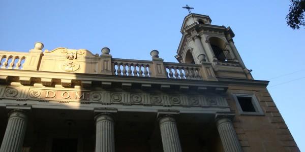 empresa de restauración en chile