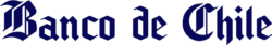 250px-Banco_de_Chile_Logo