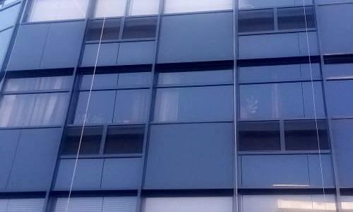 I. Edificio Costanera 1. img.1