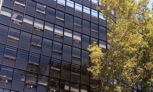 I. Edificio Costanera 1. img.11