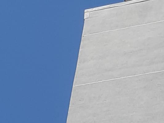 I. Edificio Costanera 1. img.2