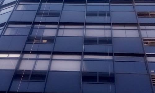 I. Edificio Costanera 1. img.4