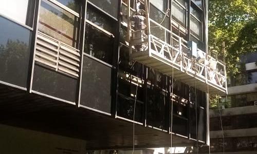 I. Edificio Costanera 1. img.8