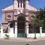 V. Iglesia San Fernando. img3